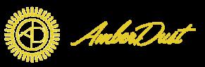 AmberDust
